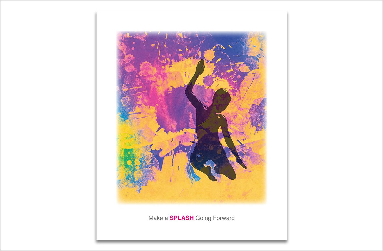 poster_splash.jpg