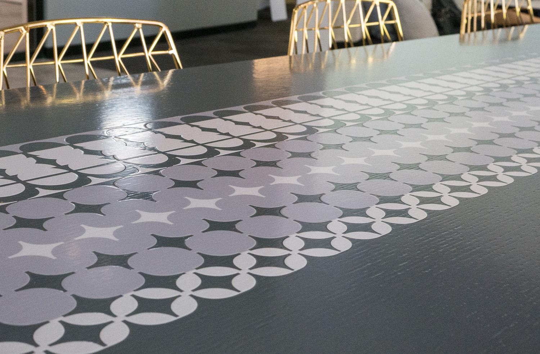 sf_table.jpg