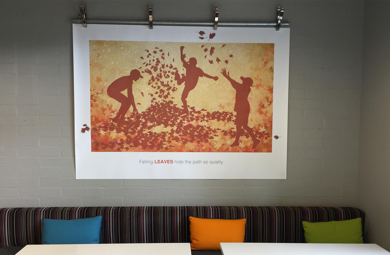 poster_cafe.jpg