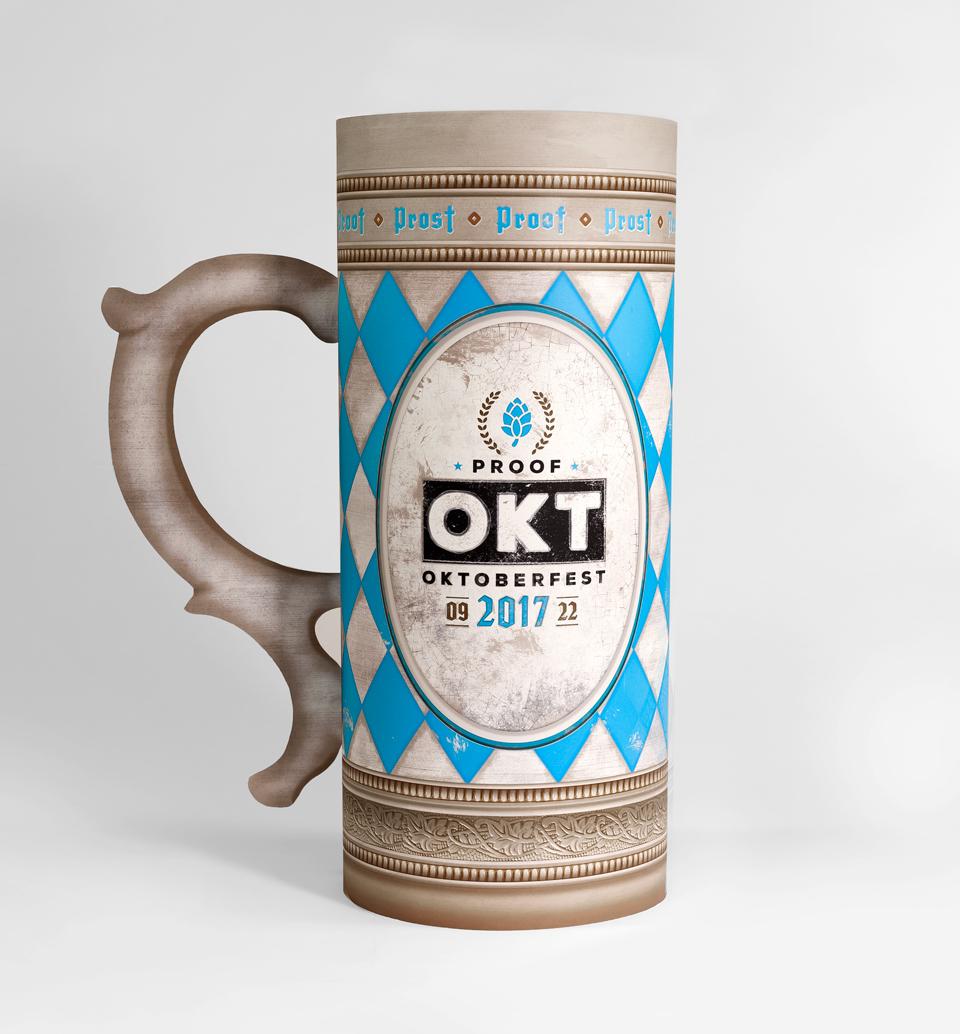 OKTPosterFront.jpg