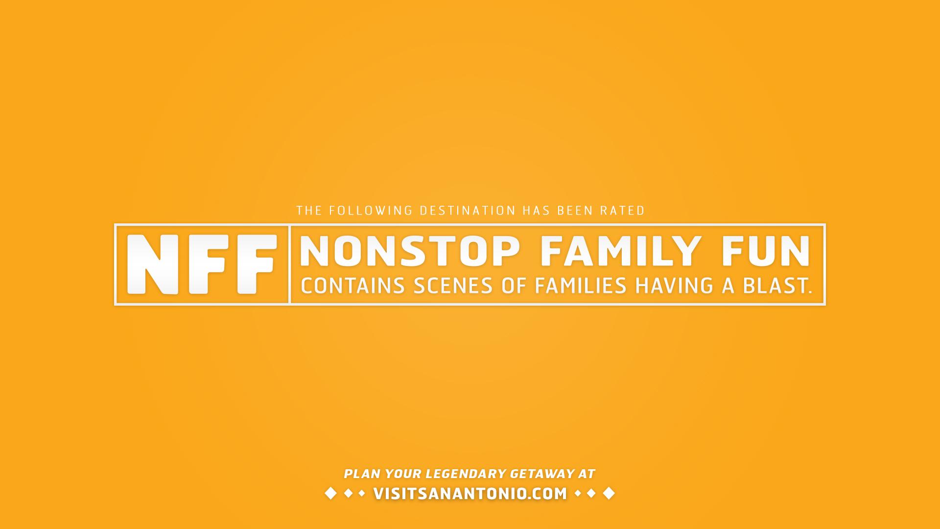NFF.jpg
