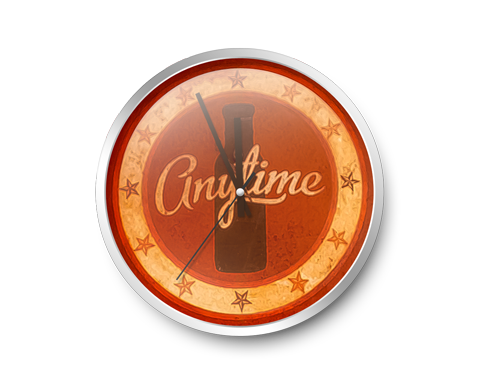 AnytimeClock.png