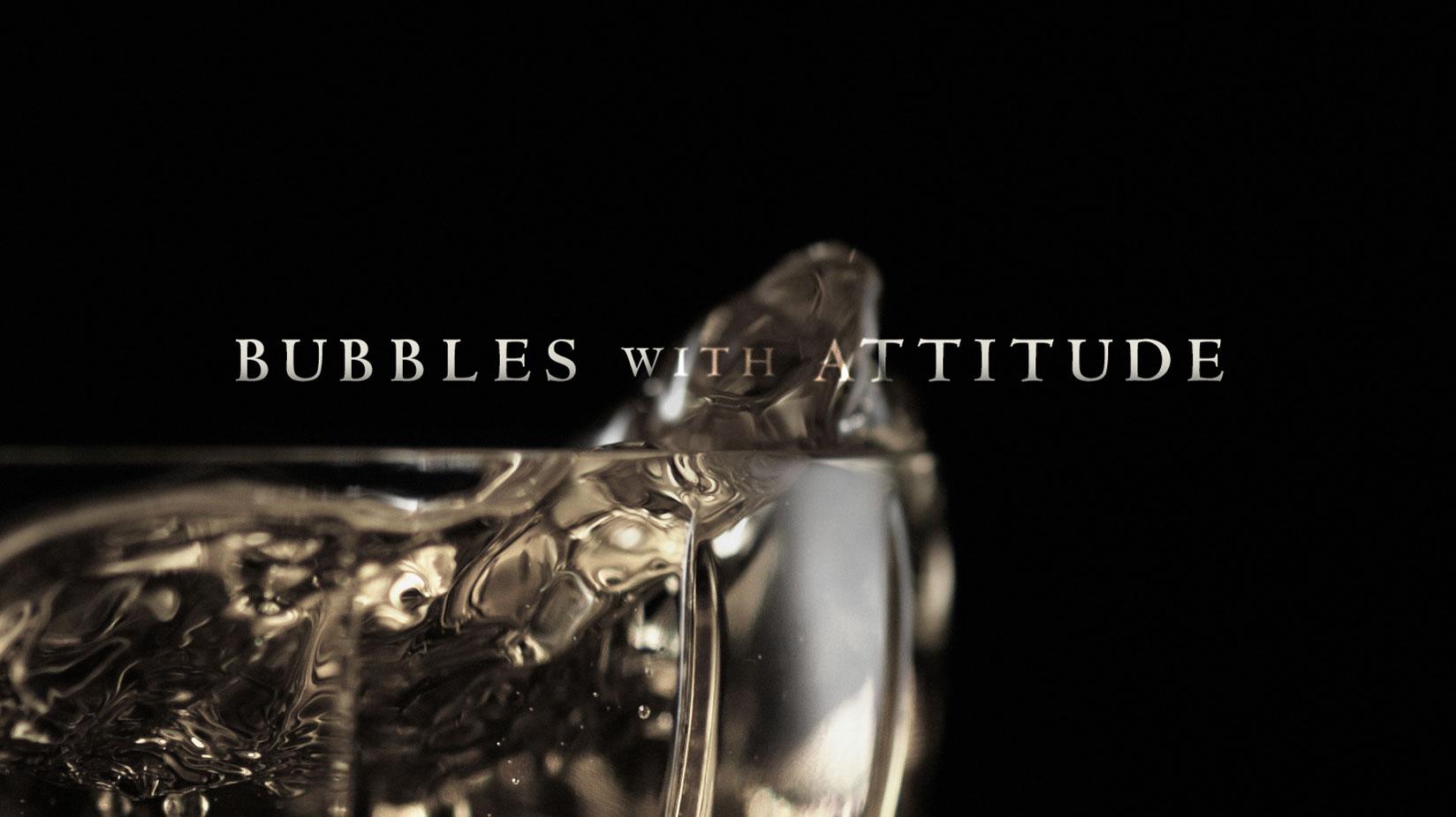 BubblesWithAttitude.jpg