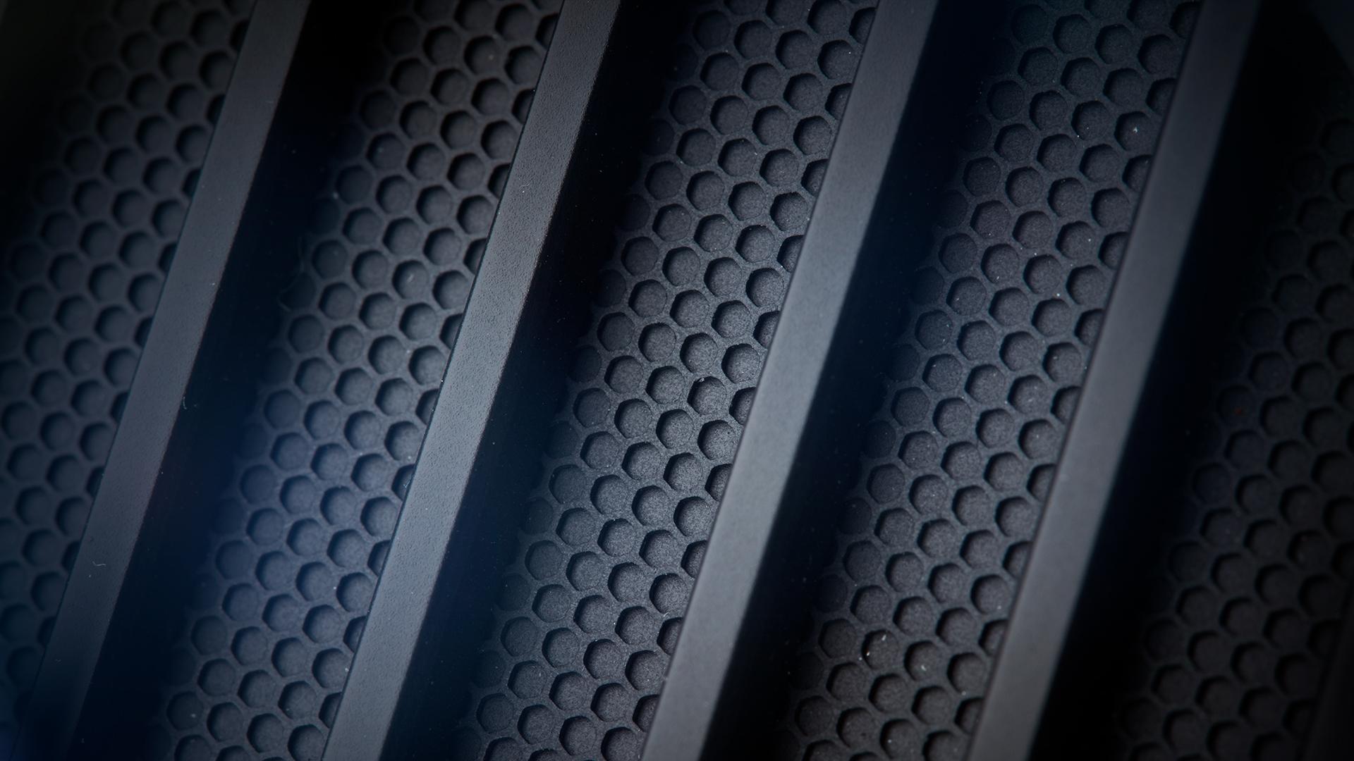 Honeycomb - Copy.jpg