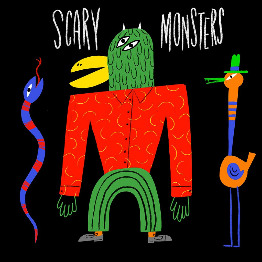 Scary_Monster1-small-1024x1024.jpg