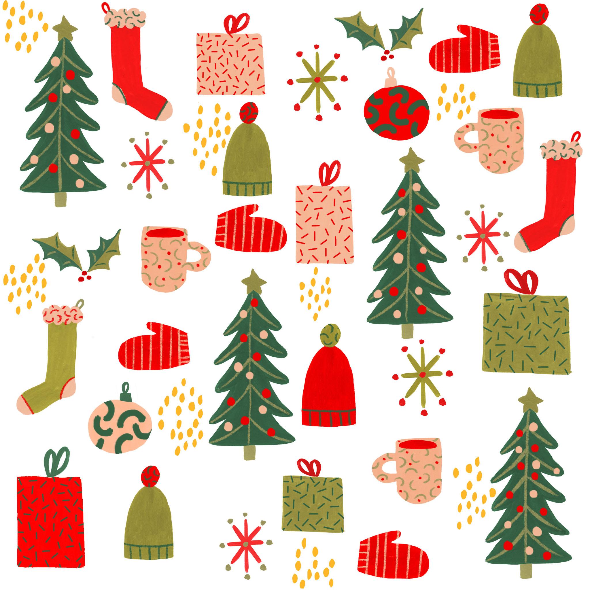 Christmasstuff_Artwork copy.jpg