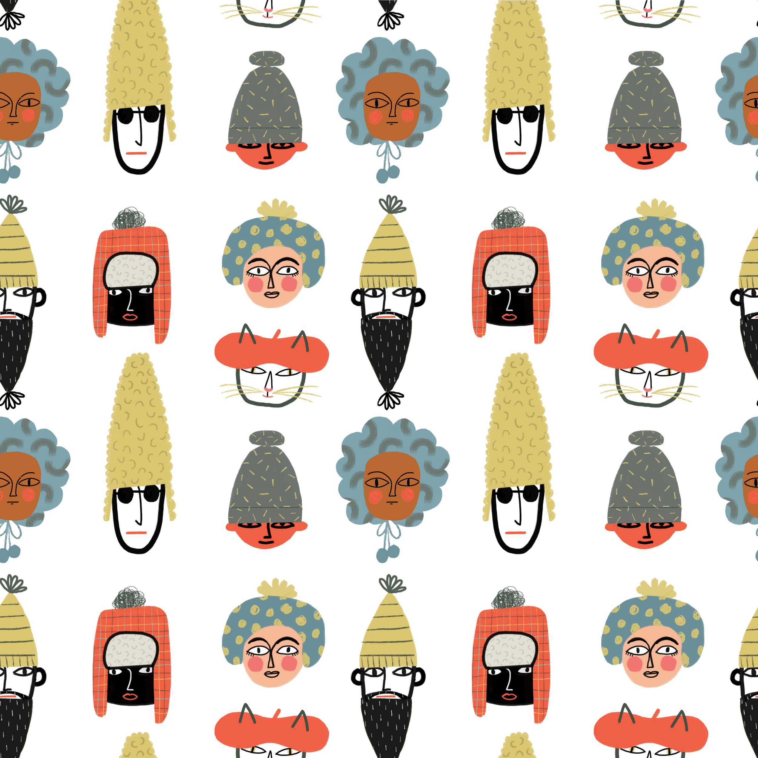 Hats-small copy.jpg