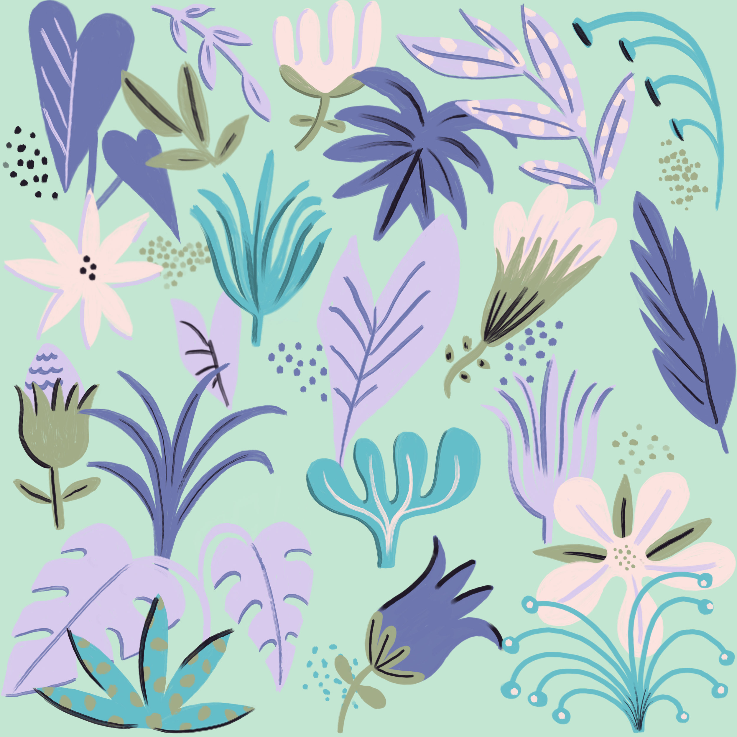 jungleflora copy.jpg