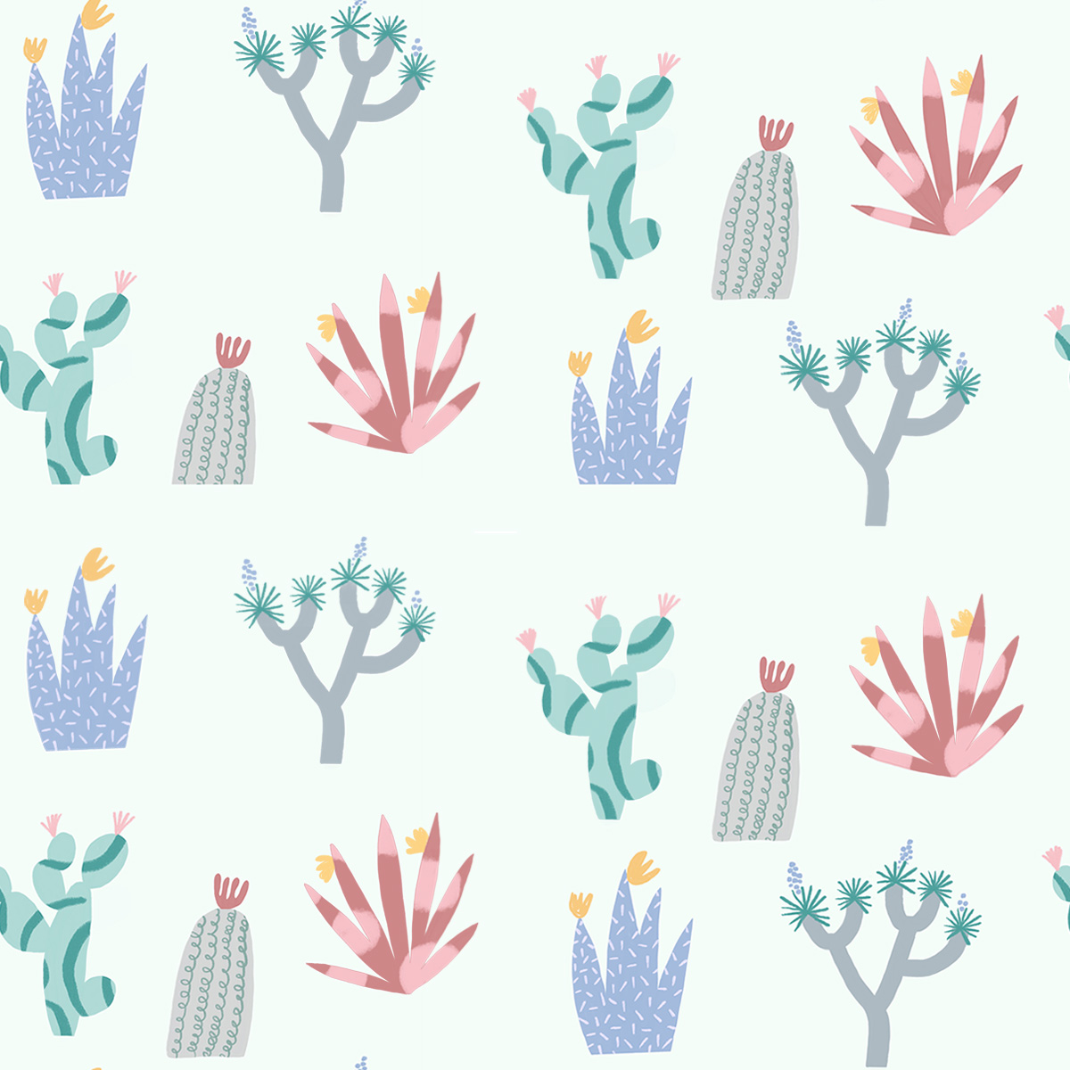 Cactus_Flower-techrepeat copy.jpg