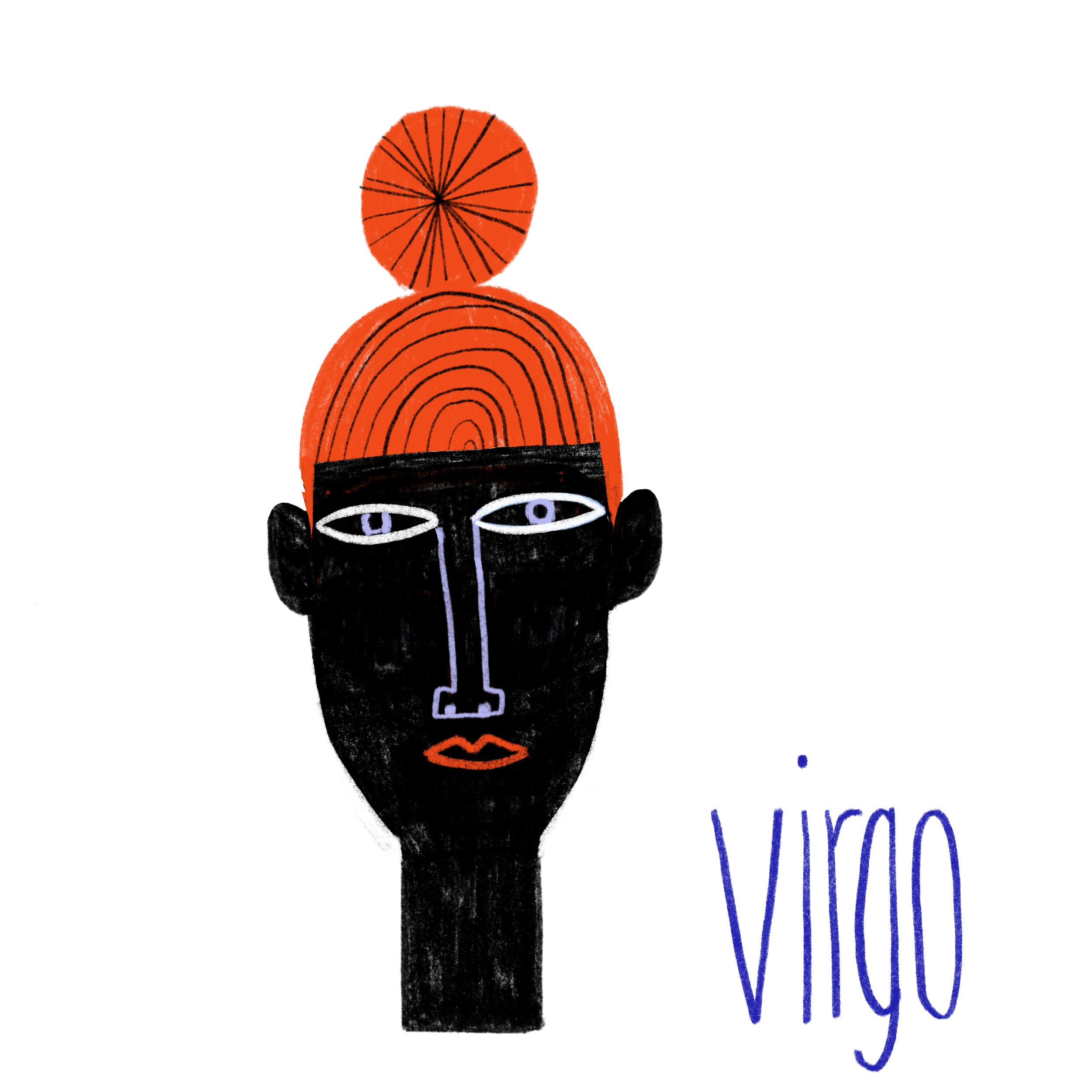 Virgo-1.jpg
