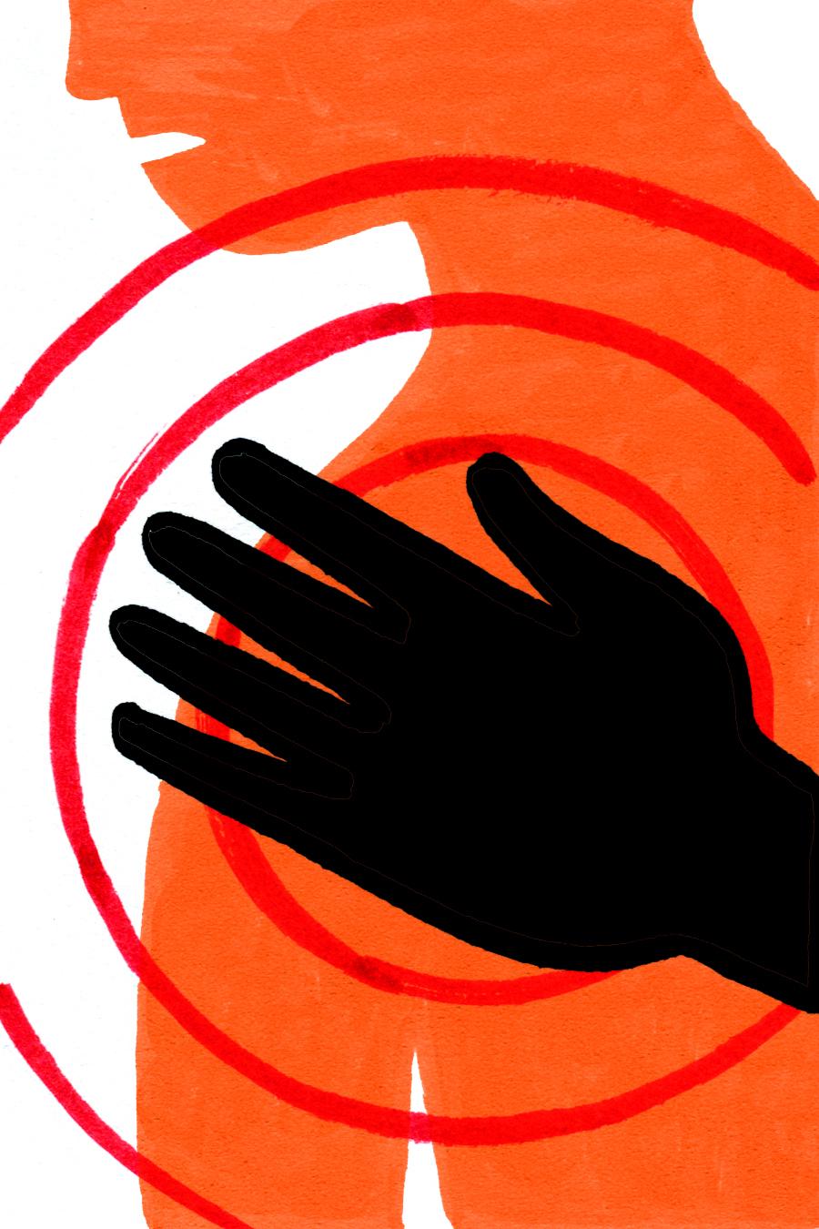 touch-fill.jpg