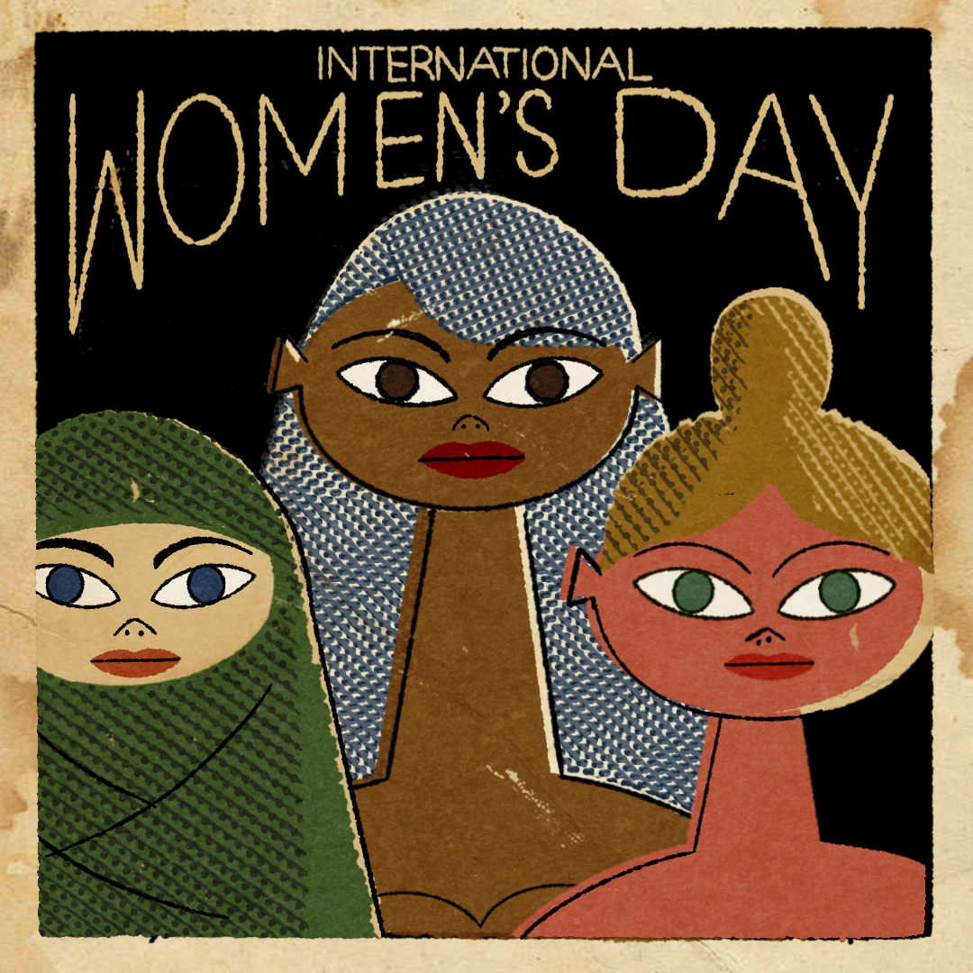 International_Women's_Day.jpg