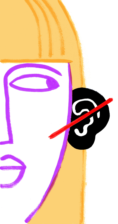 hearing2 copy.jpg