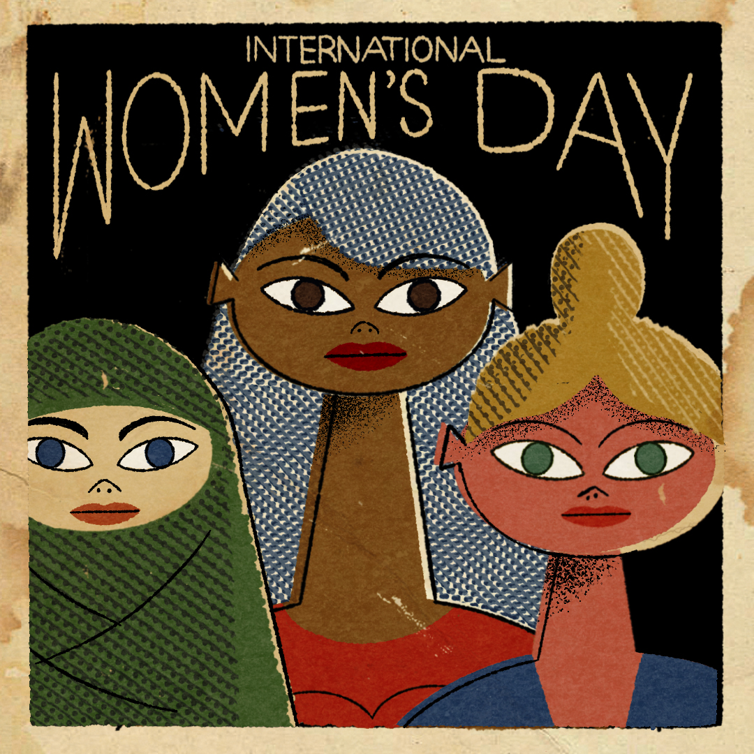 International_Women's_Day copy.jpg