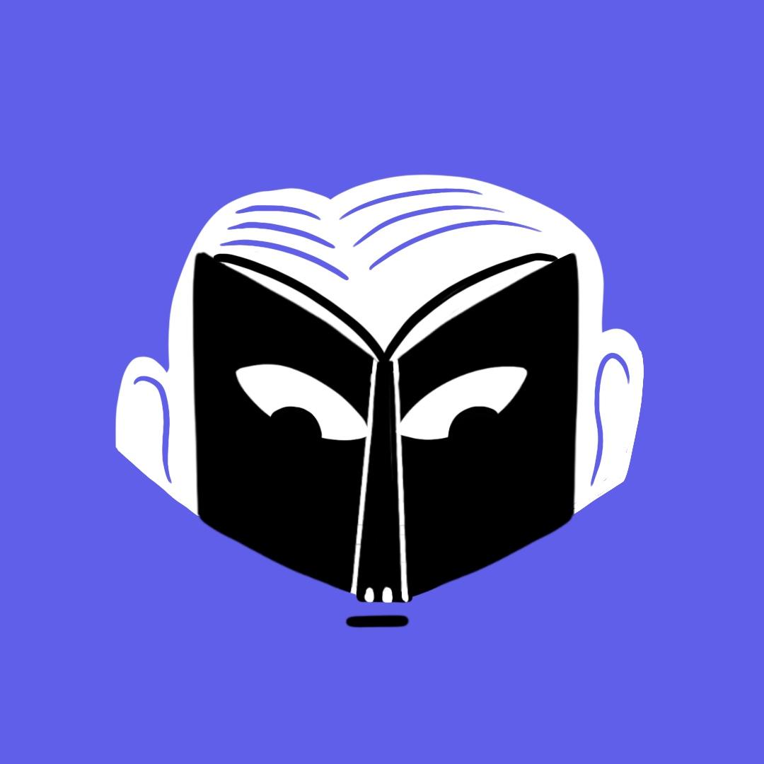 Mask copy.jpg