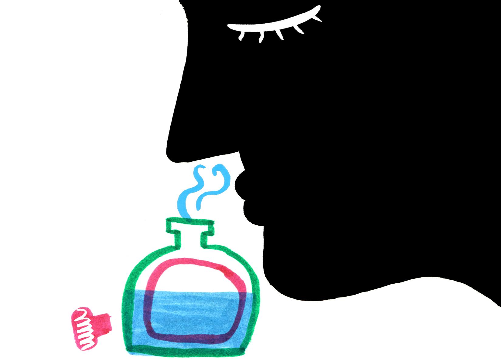 scent2 copy 2.jpg