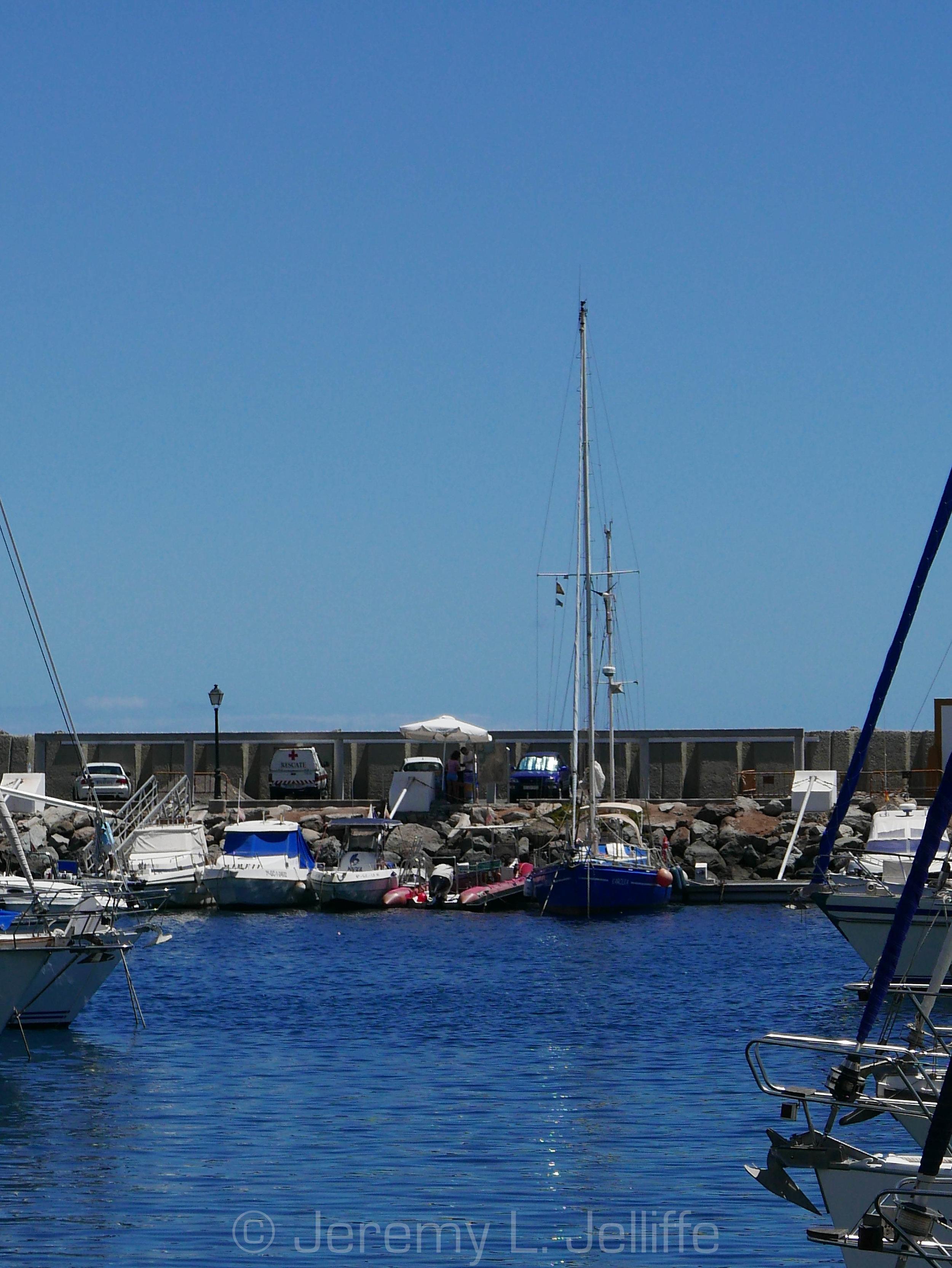 Canaria_3.jpg
