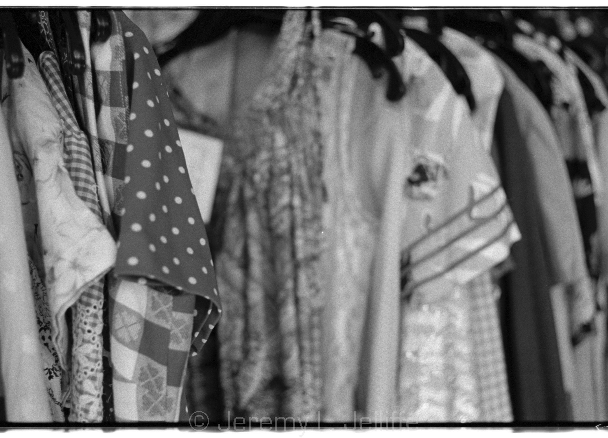 vintage_retro (4 of 21).jpg
