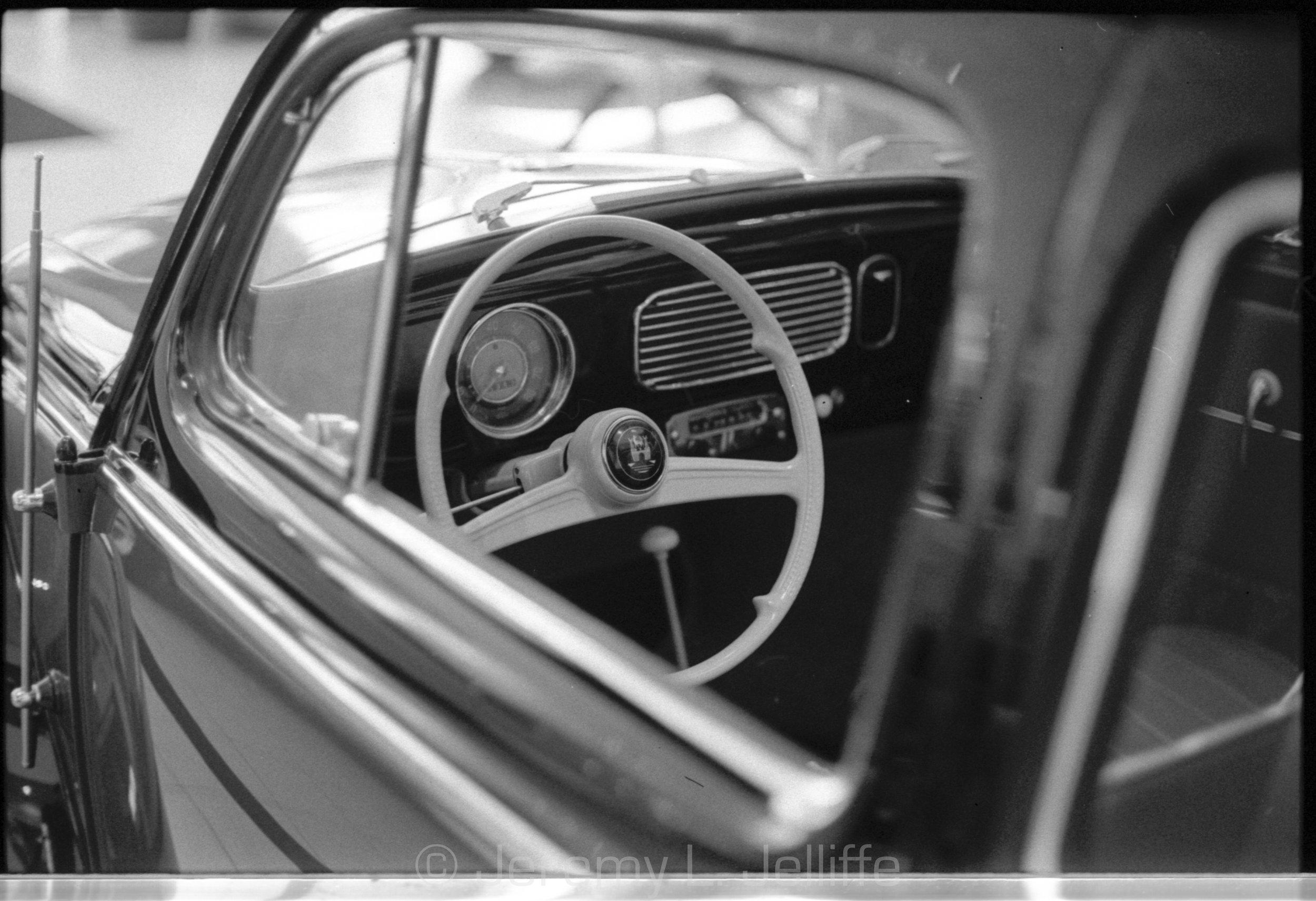 vintage_retro (17 of 21).jpg