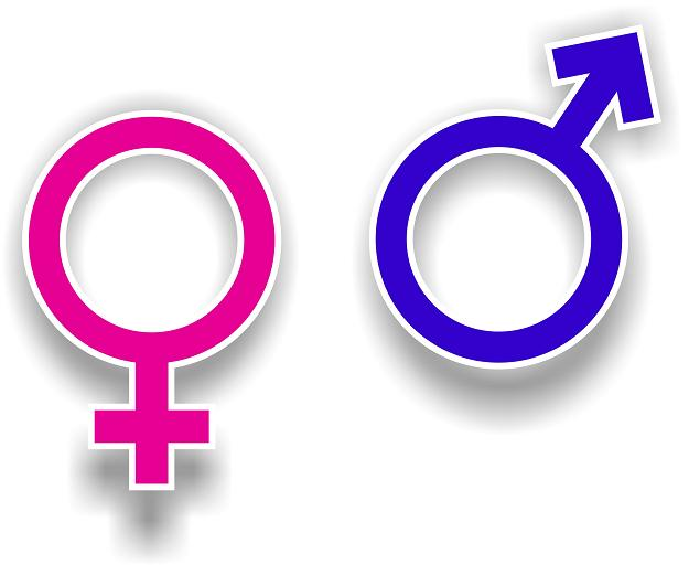 men-and-women-symbols