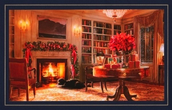 White_House_Christmas_Card_t670