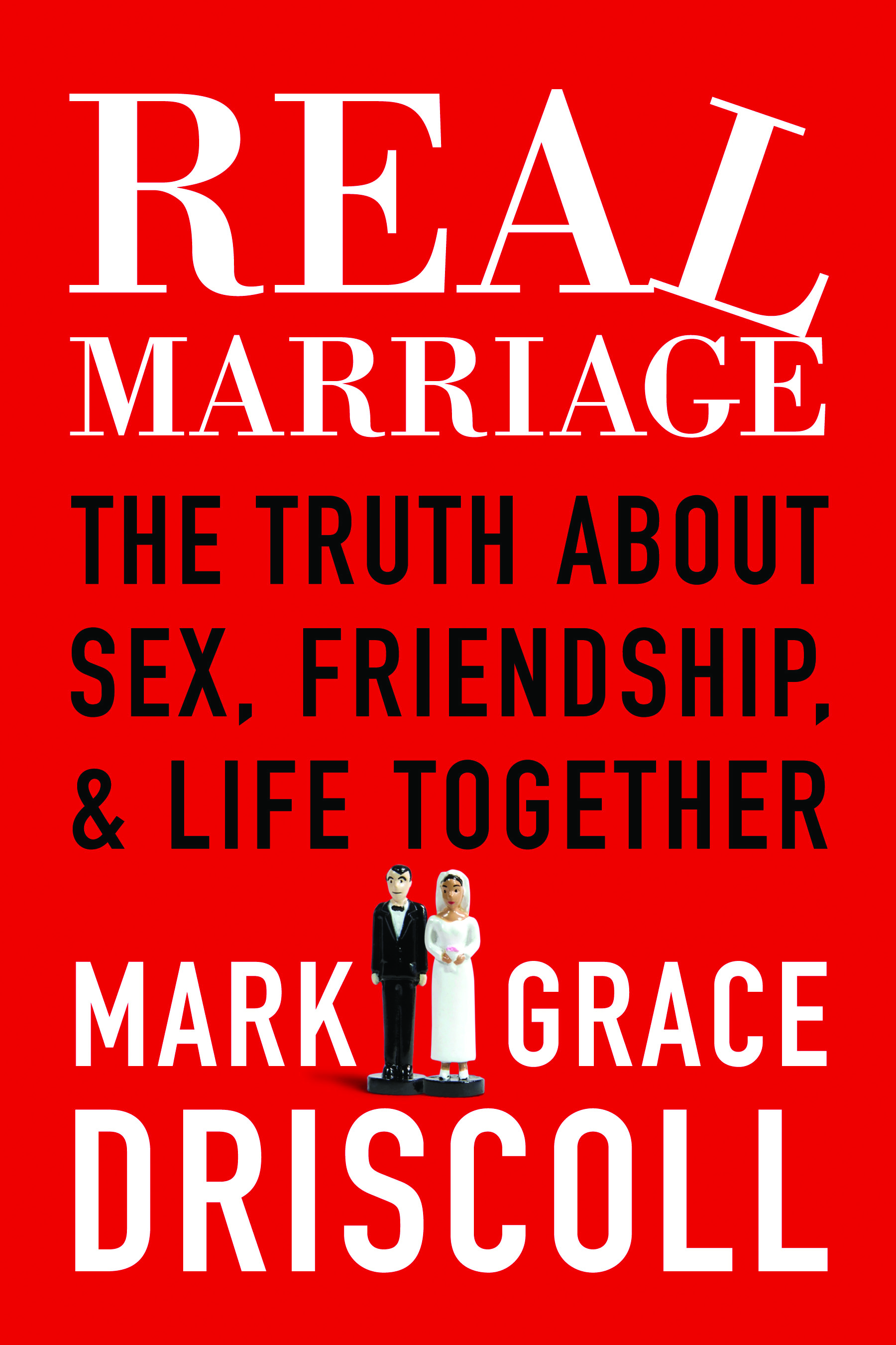 realmarriagecover