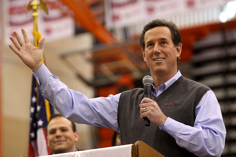 800px-Rick_Santorum_by_Gage_Skidmore_3