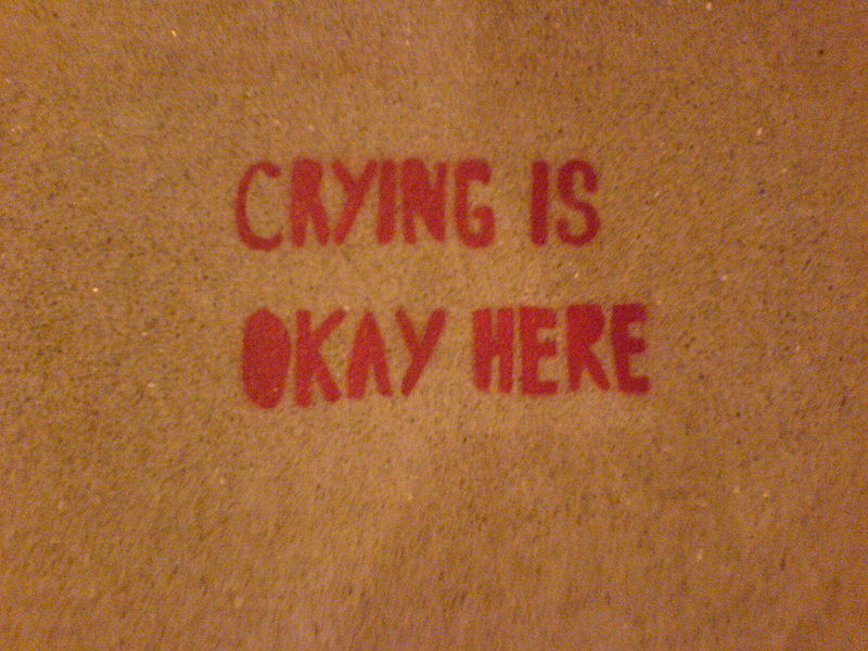 800px-Crying_is_okay_here