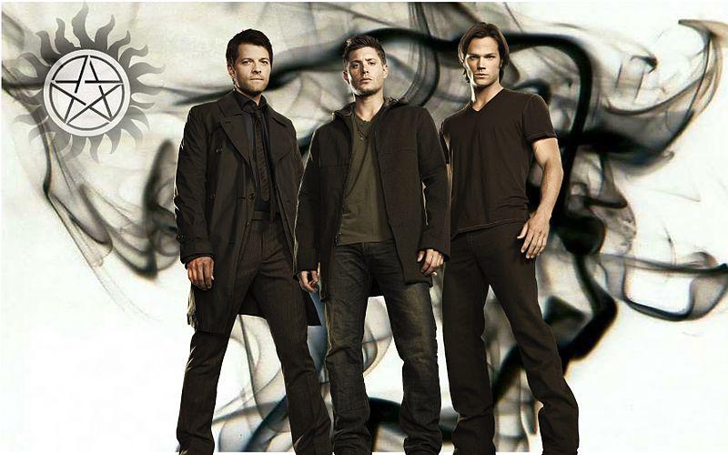 800px-Supernatural-supernatural-17323208-1639-1024