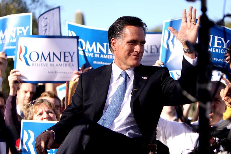 800px-Romney_2011_Paradise_Valley,_AZ_rally