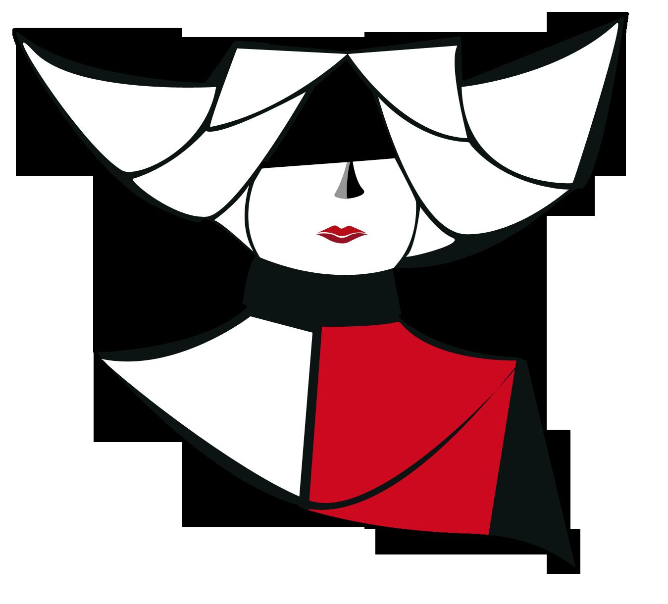 colour-logo1