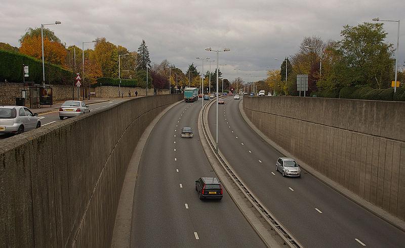 800px-Nottingham_MMB_37_Middleton_Boulevard