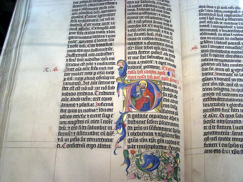 800px-Illuminated.bible.arp