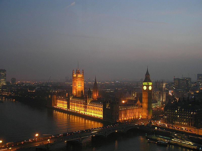800px-Londres