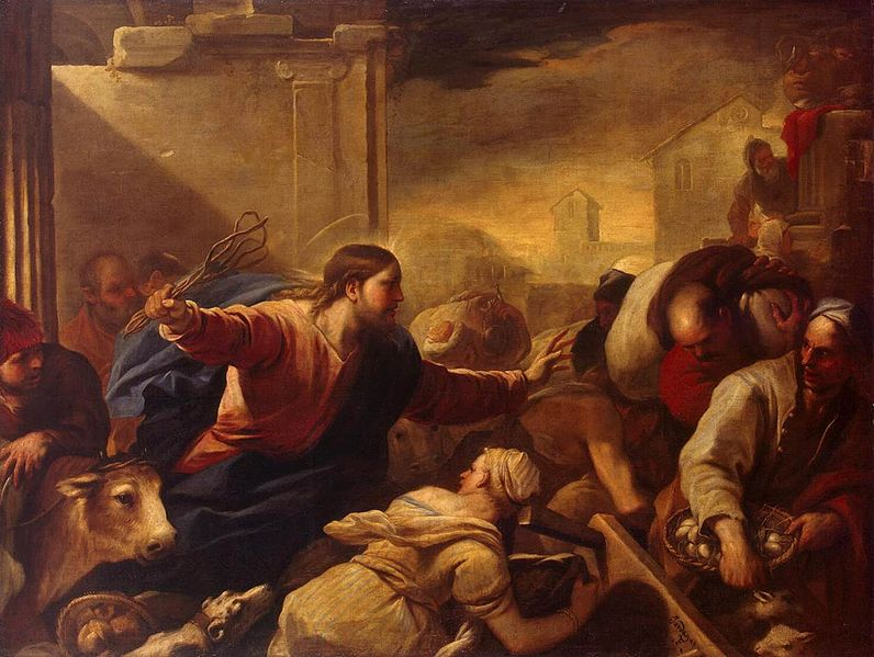 796px-Luca_Giordano_-_Expulsion_of_the_Moneychangers_from_the_Temple_-_WGA9007