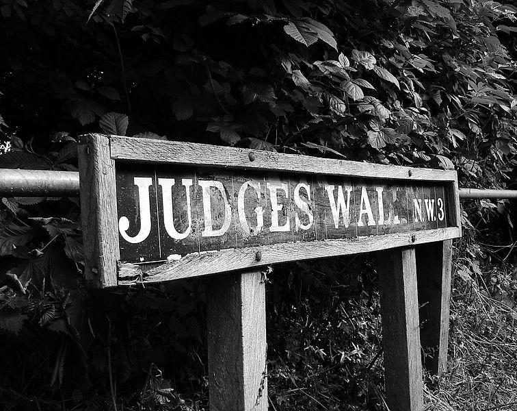 756px-Judges_walk