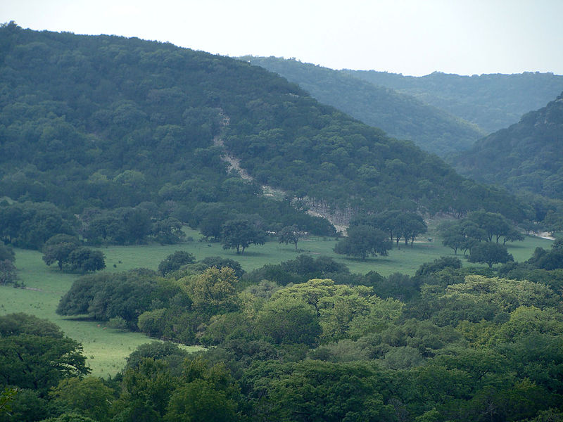 800px-Texas_Hill_Country_187N-2