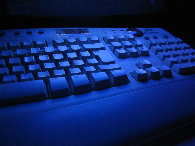 800px-Microsoft_Keyboard.jpg
