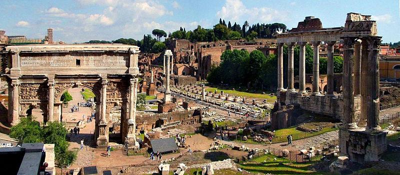 800px-Forum_Romanum_panorama.jpg