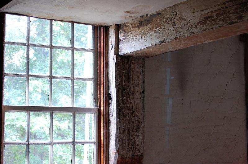 800px-Interior_Danville_meeting_house.jpg