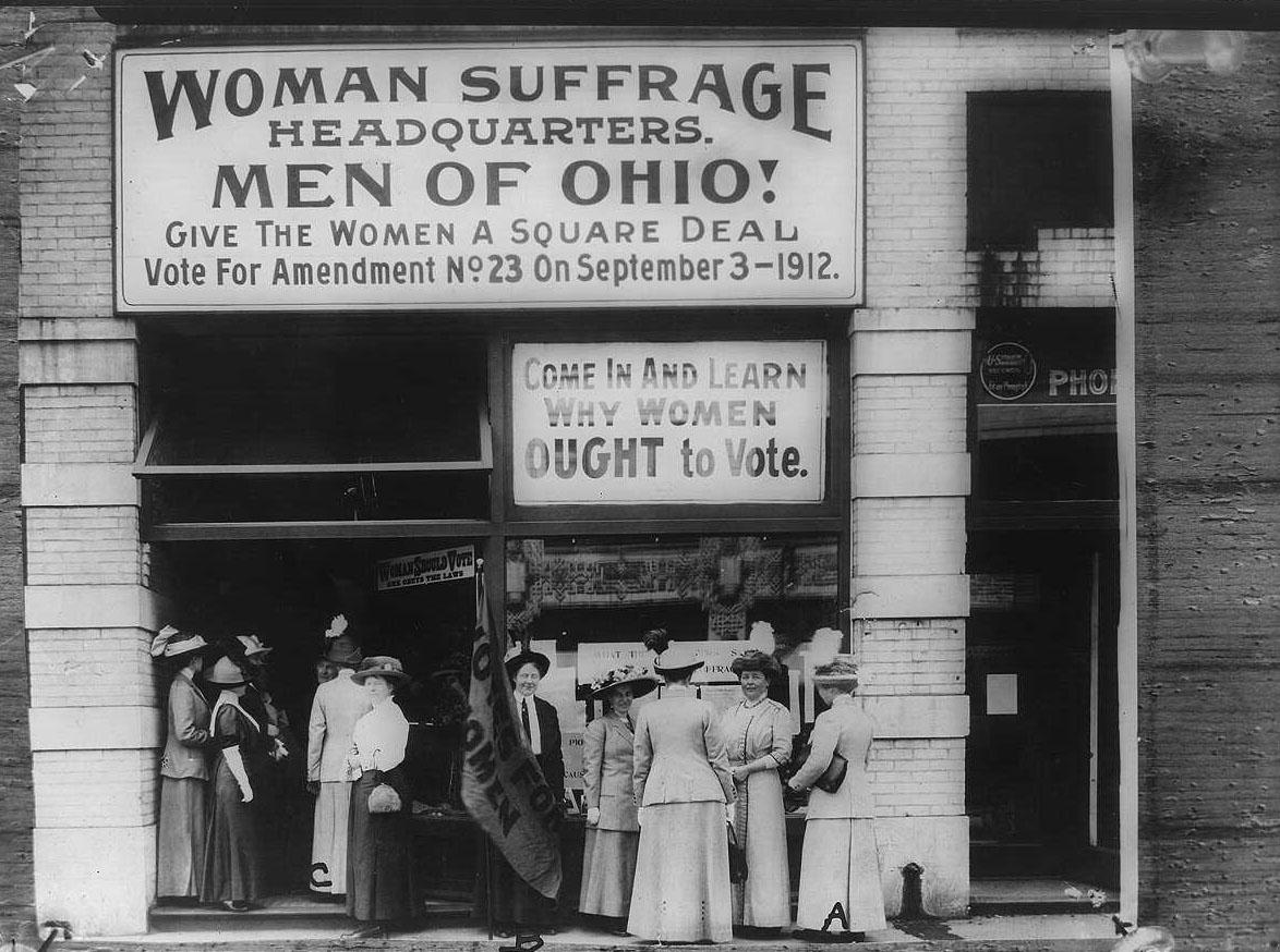 Woman_suffrage_headquarters_Cleveland.jpg