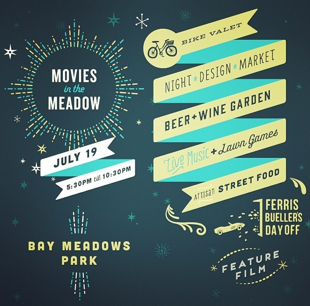 Movies-in-the-meadow-event-poster.jpg