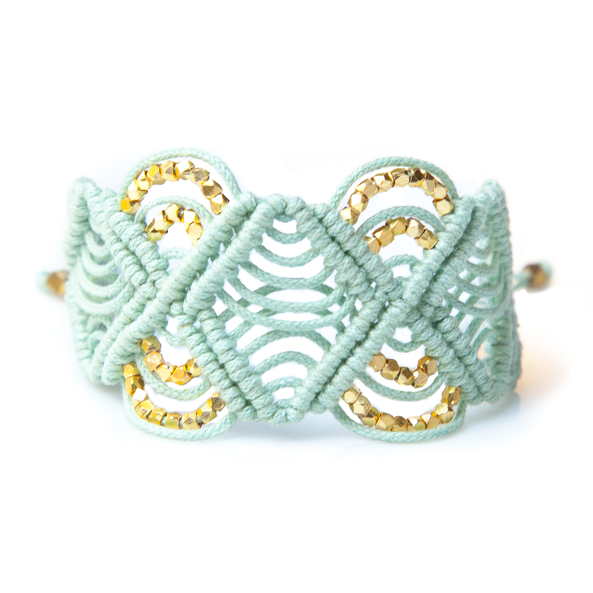 CORDA-MACRAME-RIO-CUFF-MEDIUM-MINT.jpg