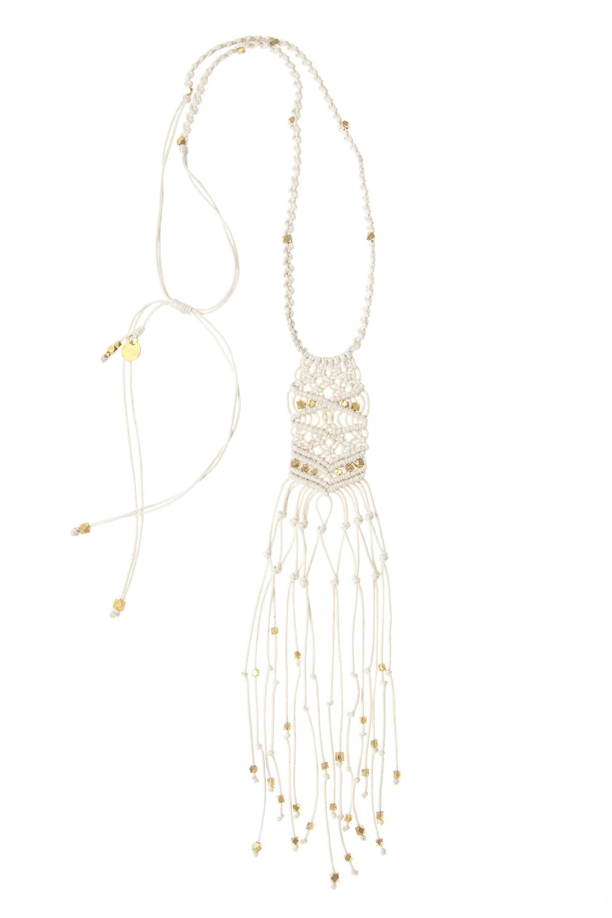 CORDA-MACRAME-Medium-Necklace-Ivory-Brass.jpg