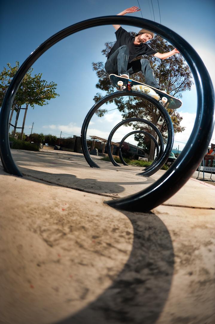 Jon_Nguyen_slappy_circle_KJC1072.jpg