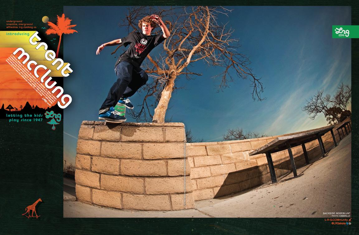LRG_trent_skateboardmag_may12-1.jpg