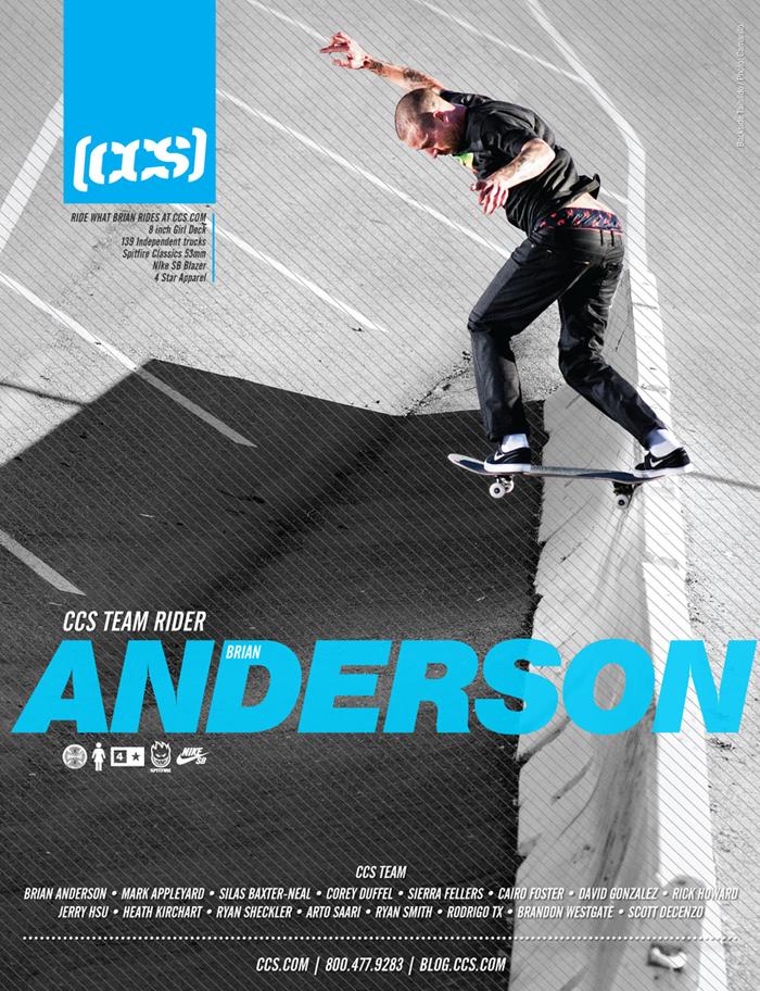 CCS_Brian-Anderson-Ad-lg.jpg