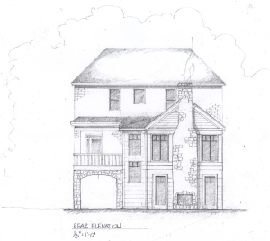 historical house concept 2.png