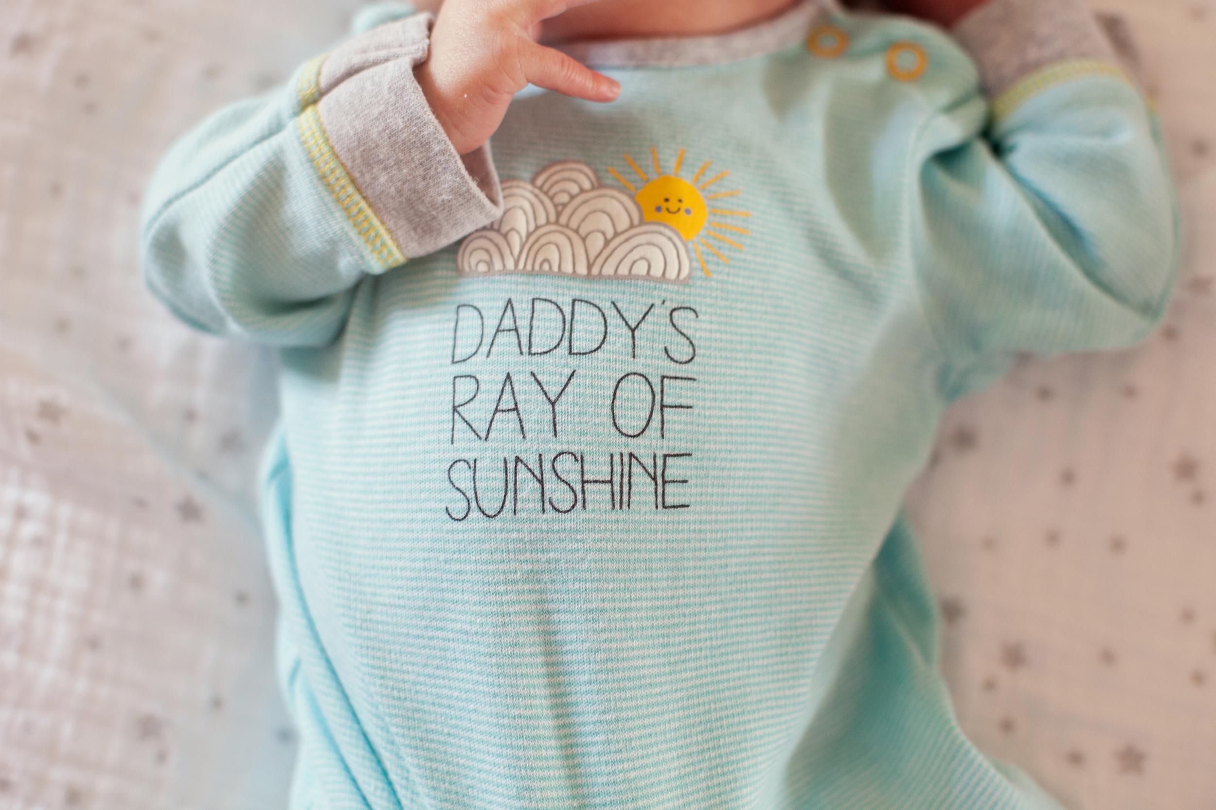 Baby Callum_19.jpg