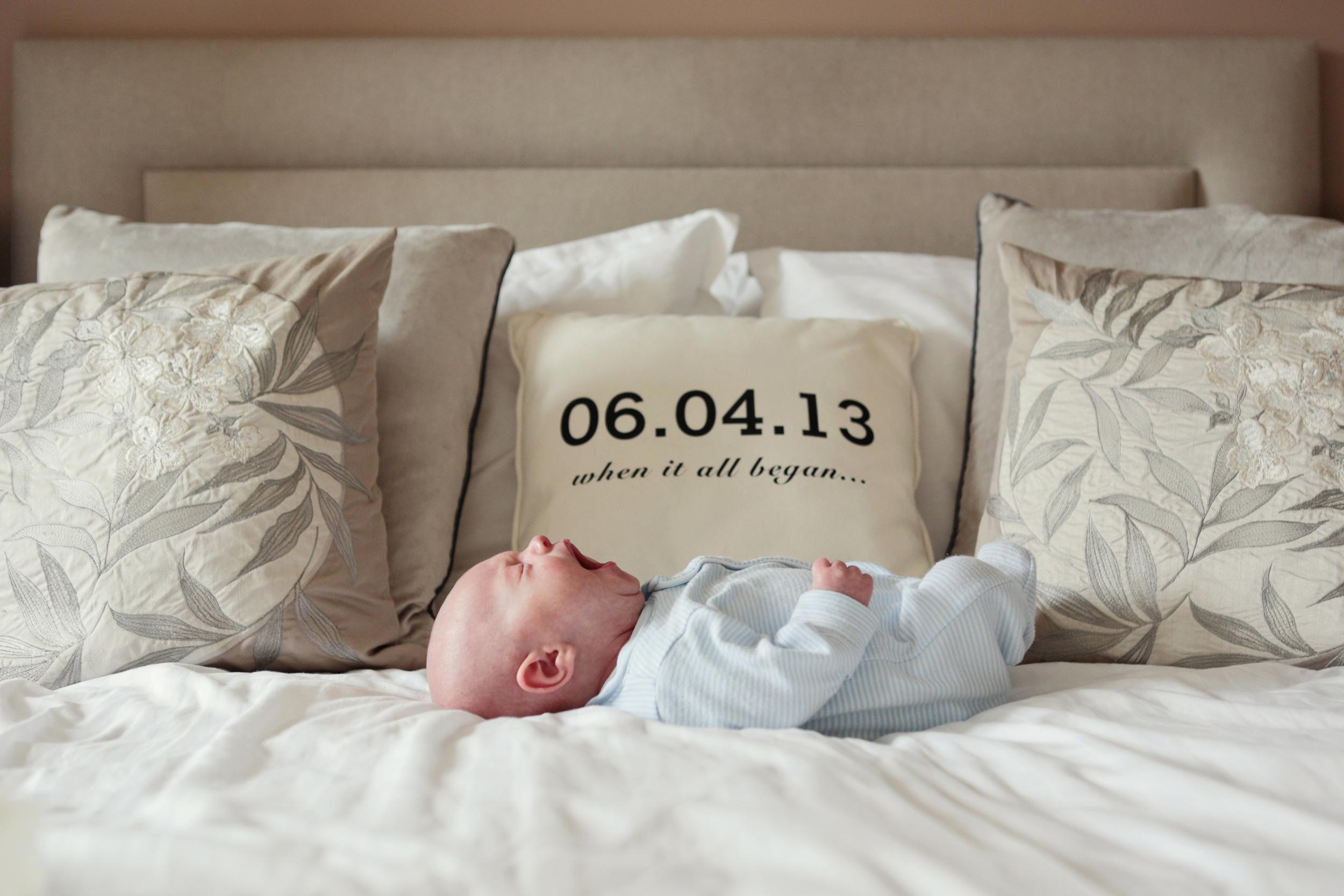 Baby Callum_06.jpg